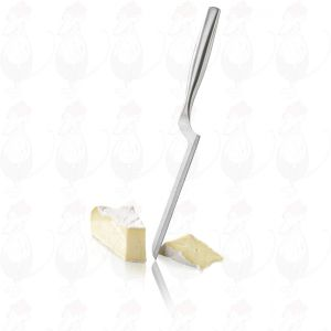 Brie Knife Stainless Steel