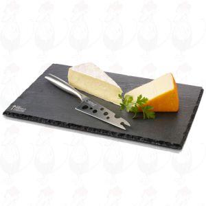 Cheesy Cheese Set - Cheese Set Design