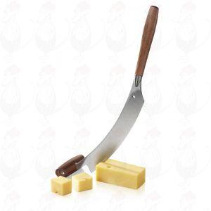 Dutch cheese knife 15 cm