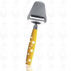 Cheese Slicer Mini Cheesy